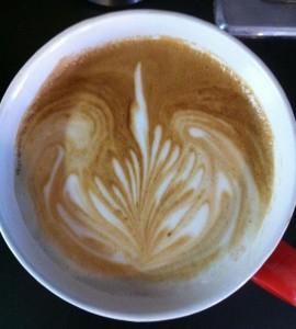 Espresso Bar Burleson, Fort Worth, Tx.
