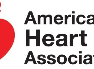 American-Heart-Association-AGEs