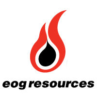 EOG-Resources-logo