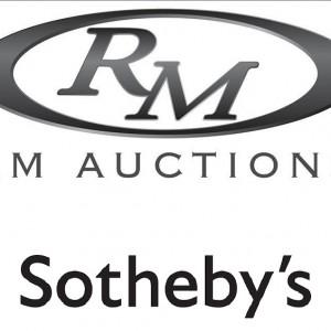 RM-sothebys-web