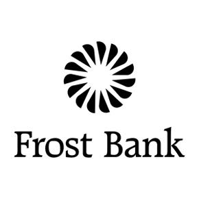 frost_bank_slide_10